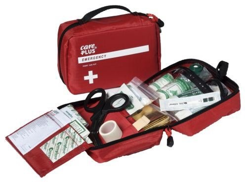 care-plus-kit-emergency