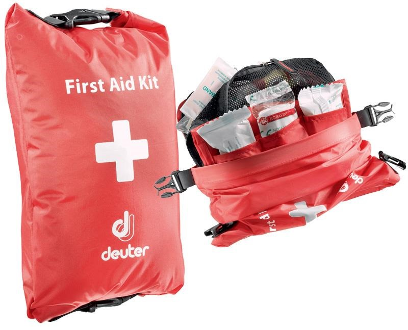 trousse-de-secours-impermeable-deuter-first-aid-kit-dry-m-z-855-85569