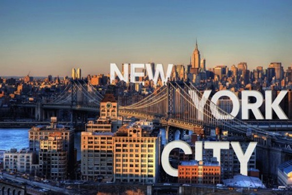 city-new-york-ny-Favim.com-518466