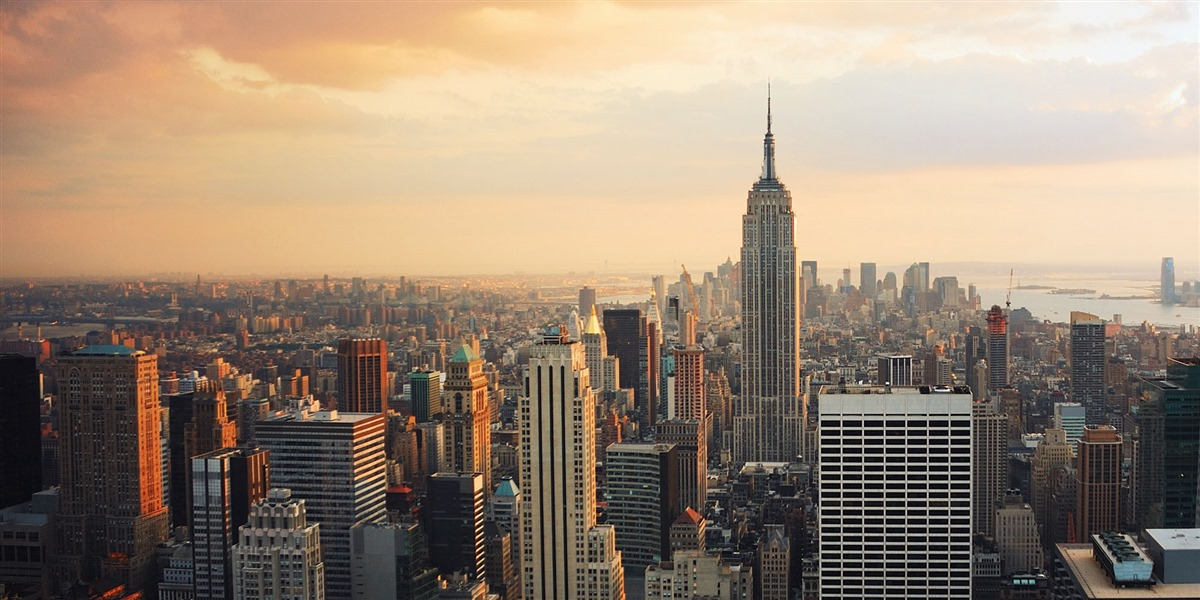 hilton-new-york-hotel-021