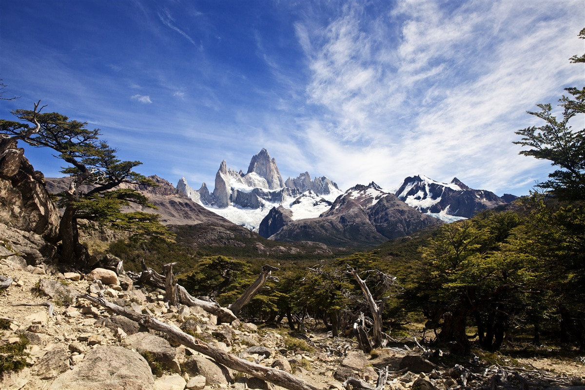Mount_Fitz_Roy_from_Mirador_Fitz_Roy