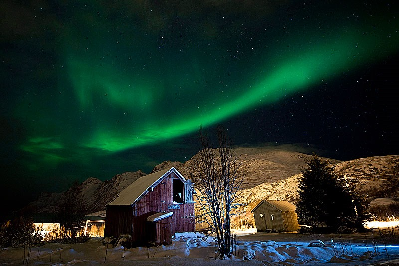 aurores-boreales-norvege-2012