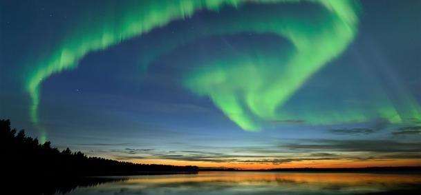 visuel-Aurore-boreale