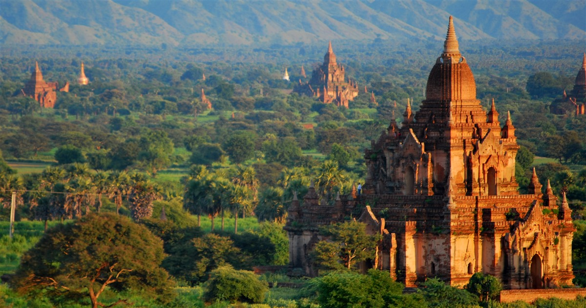 BAGAN_old_city_hottrip.net5_