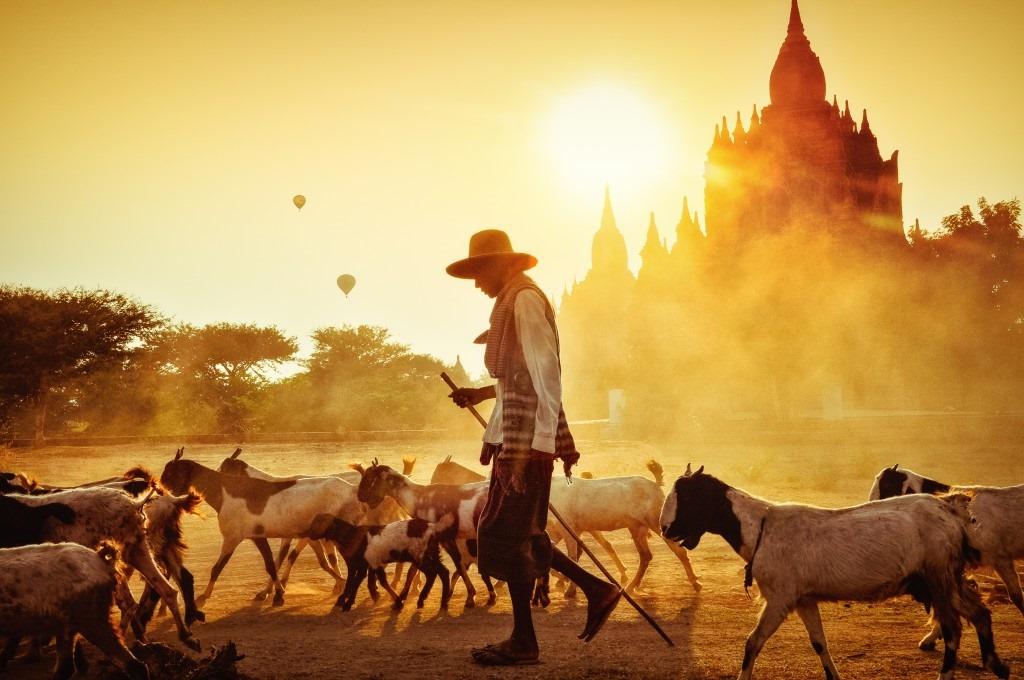 Bagan-bliss1-1024x680