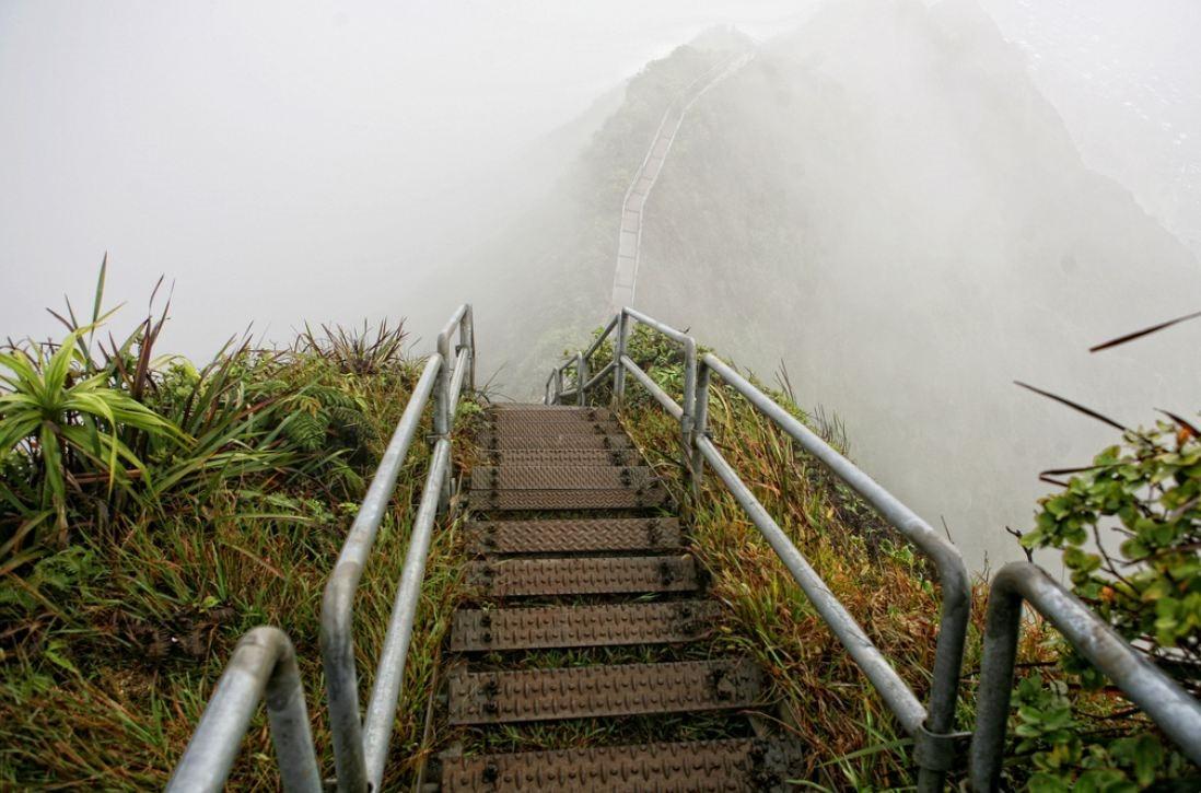 Haiku-Stairs1