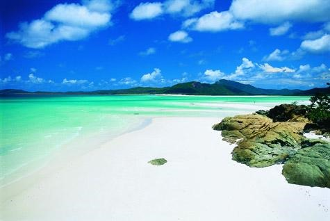 region-whitsundays-002