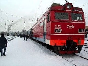 thumb-le-transsiberien---un-train-de-legende-2510