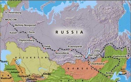 transsiberien-carte