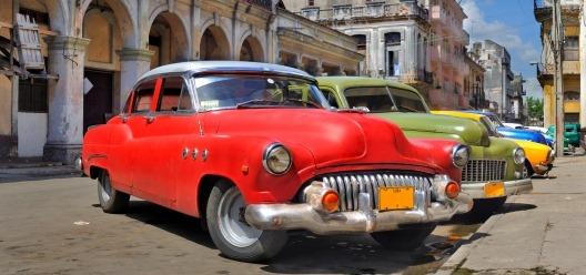 (D)Havana_tcm530-378229