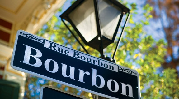 bourbon-street-in-new-orleans-on-mississippi-river-cruise