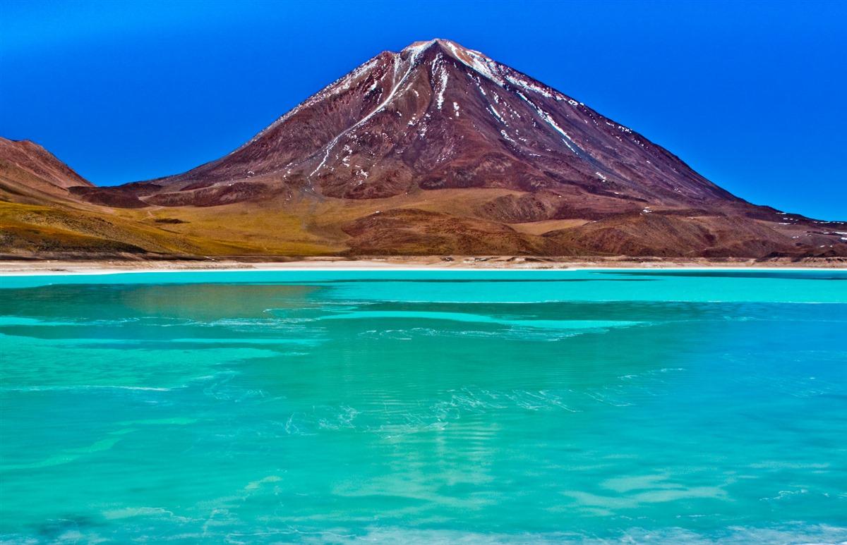 Laguna_Verde_Bolivia - Copie