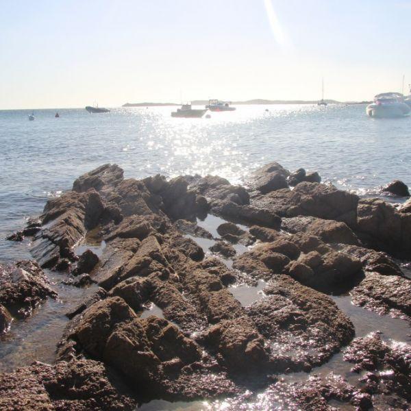 plage-spérone
