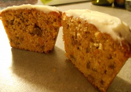 carott-cake