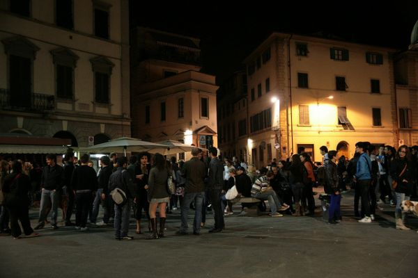 nuit-florence