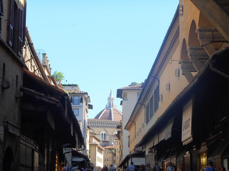 Firenze-toscane