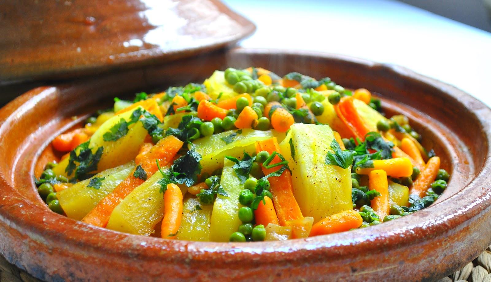 cuisine-marocaine