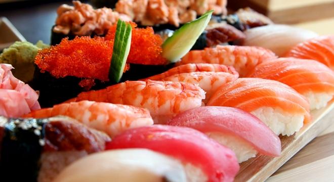 japan-sushi-to-sake