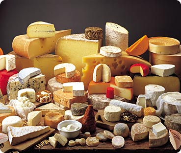 plateau-fromage-france