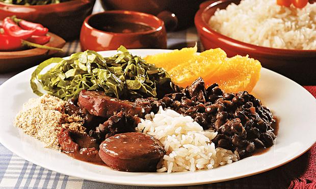 recette-brésilienne-feijoada
