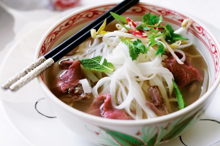 soupe-pho-traditionnelle