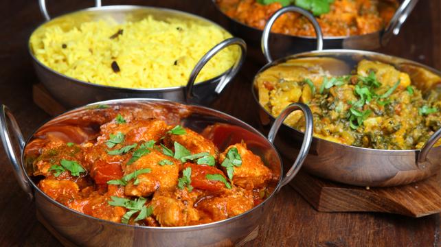 indian-cuisine-2