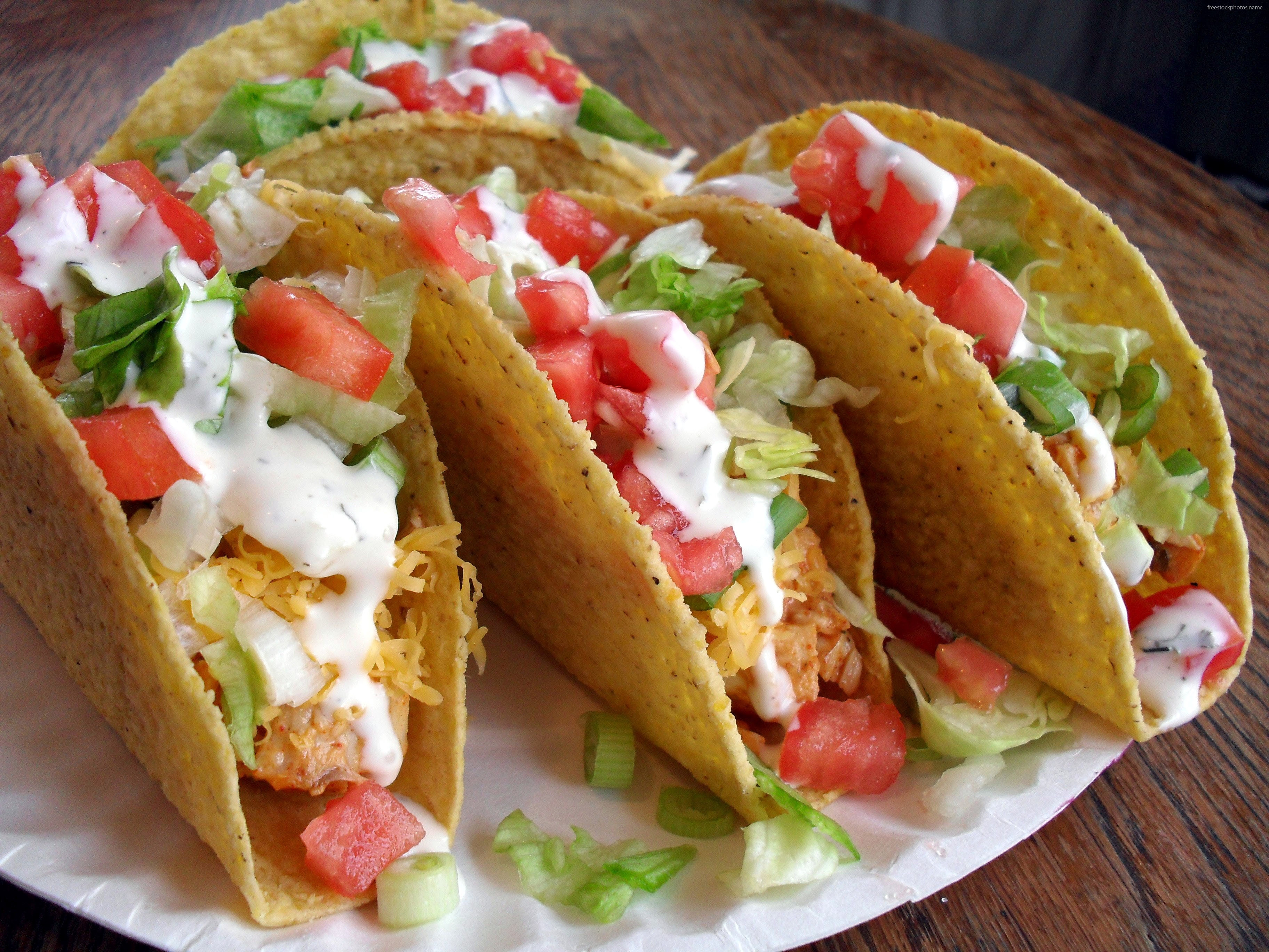mexican-food-2462
