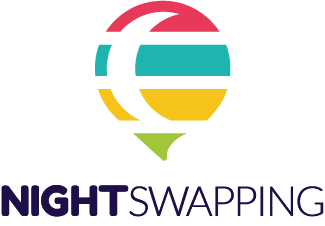 NIghtswapping