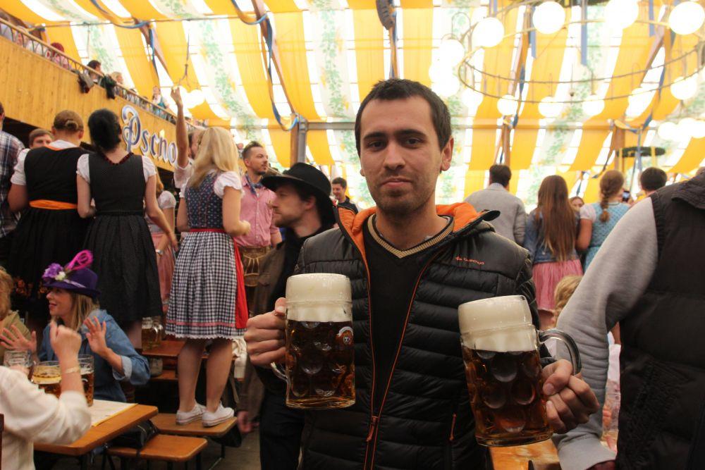 munich_beers