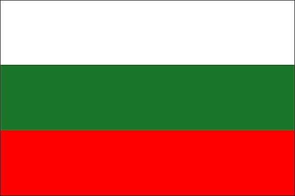 1009470-Drapeau_de_la_Bulgarie