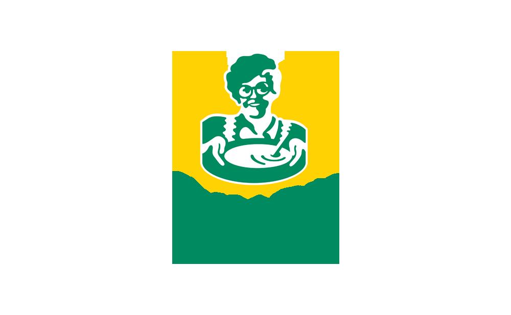 casa-do-pao-de-queijo