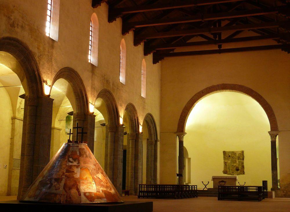 basilica_san_gennaro1