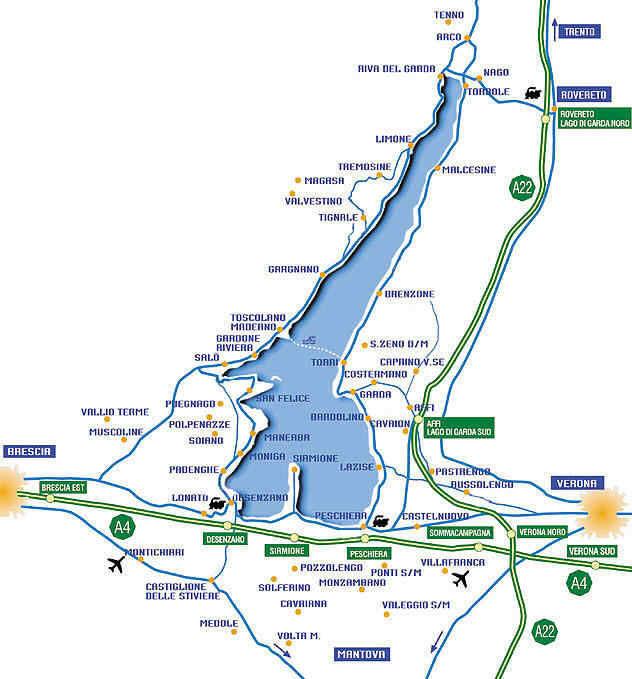 mappa-collegamenti-lago-di-garda-1