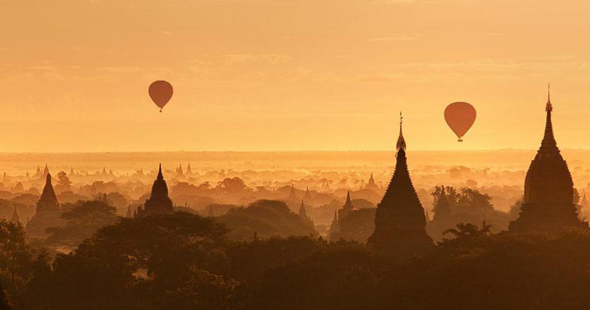 birmanie-lever-du-soleil-voyage-nature