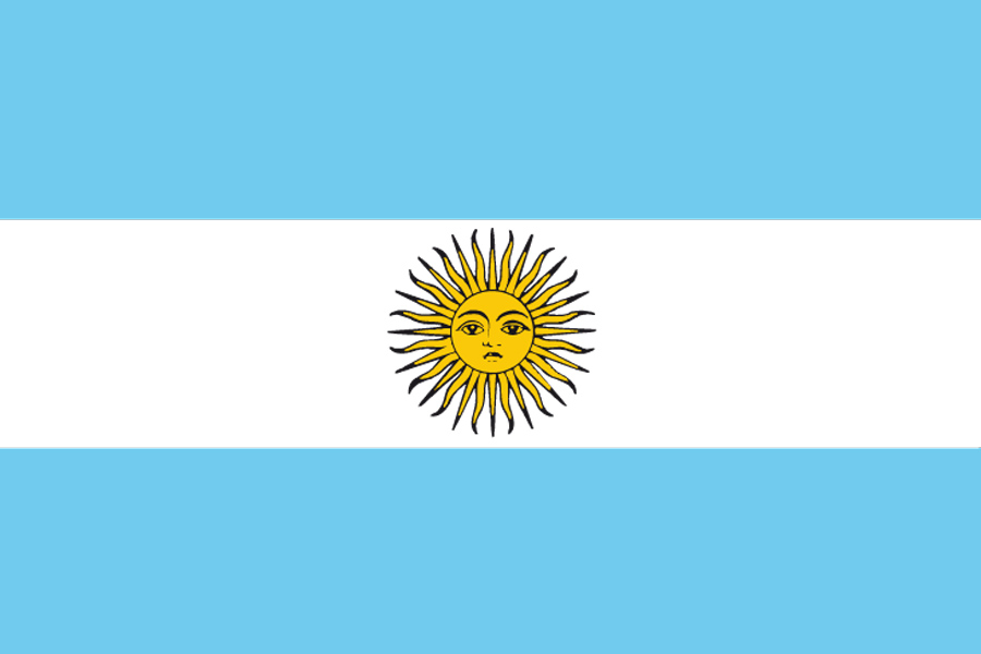 Drapeaux-266-argentine